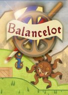 View stats for Balancelot