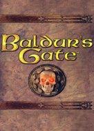 View stats for Baldur's Gate