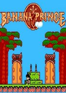 View stats for Banana Prince