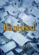 View stats for Banished