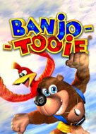 View stats for Banjo-Tooie