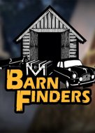View stats for Barn Finders