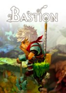 View stats for Bastion