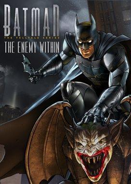 https://static-cdn.jtvnw.net/ttv-boxart/Batman:%20The%20Enemy%20Within%20-%20The%20Telltale%20Series-272x380.jpg