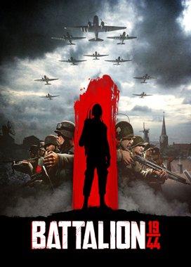 https://static-cdn.jtvnw.net/ttv-boxart/Battalion%201944-272x380.jpg