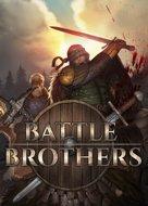 Скачать бесплатно Battle Brothers
