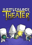 View stats for BattleBlock Theater