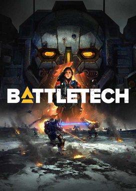 https://static-cdn.jtvnw.net/ttv-boxart/BattleTech-272x380.jpg