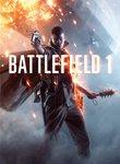 Twitch Streamers Unite - Battlefield 1 Box Art