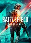 Twitch Streamers Unite - Battlefield 2042 Box Art