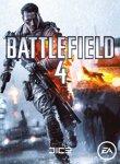 Twitch Streamers Unite - Battlefield 4 Box Art