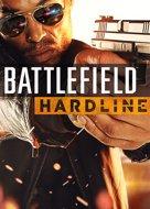 View stats for Battlefield Hardline