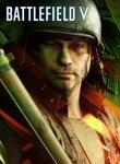 Twitch Streamers Unite - Battlefield V Box Art