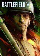 Скачать бесплатно Battlefield V