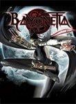Twitch Streamers Unite - Bayonetta Box Art