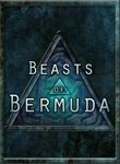 Twitch Streamers Unite - Beasts of Bermuda Box Art