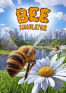 View stats for Bee Simulator
