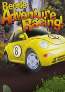 View stats for Beetle Adventure Racing!