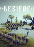 View stats for Besiege