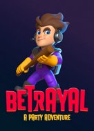 View stats for Betrayal.io