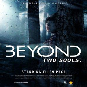 Beyond:
