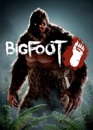 View stats for Bigfoot