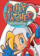 View stats for Billy Hatcher and the Giant Egg