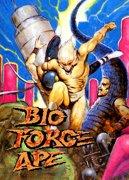 Bio Force Ape
