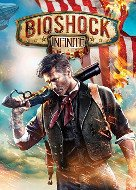 View stats for BioShock Infinite