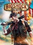 Twitch Streamers Unite - Bioshock Infinite Box Art