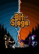 Bit Siege