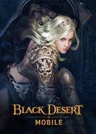 Скачать бесплатно Black Desert Mobile