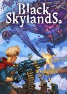View stats for Black Skylands