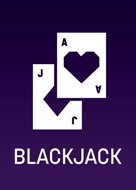 View stats for Blackjack