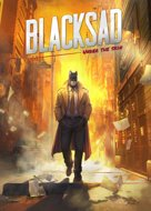 View stats for Blacksad