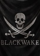 View stats for Blackwake