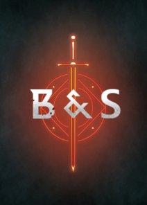 Blade & Sorcery