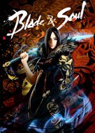 View stats for Blade and Soul