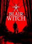 Twitch Streamers Unite - Blair Witch Box Art