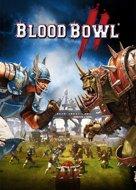 Скачать бесплатно Blood Bowl 2