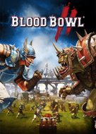 View stats for Blood Bowl 2