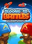Twitch Streamers Unite - Bloons TD Battles Box Art