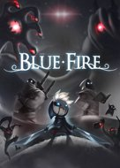 View stats for Blue Fire