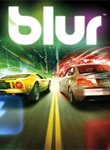 Twitch Streamers Unite - Blur Box Art