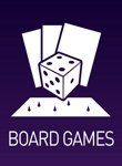 Twitch Streamers Unite - Board Games Box Art