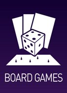 View stats for Board Games