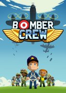 View stats for Bomber Crew