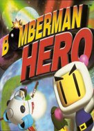 View stats for Bomberman Hero