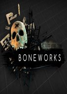 View stats for Boneworks