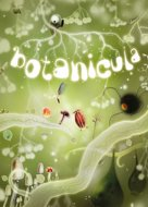 View stats for Botanicula